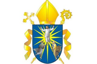 coat_of_arms_diocese