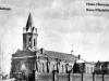 Храм св. Казимира (начало XX века)