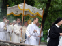 Торжество Тела и Крови Христа 2011