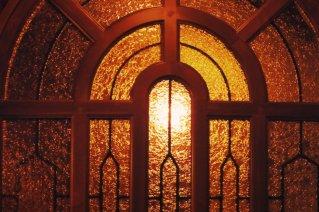 молитва розария